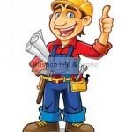 Contractor 2 225x300 150x150 Good Tile Installer