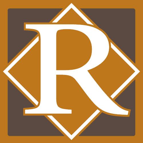 Rustico Tile & Stone