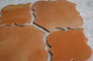 manganese riviera saltillo tile flooring